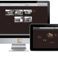 Architektur-Pur-All-Devices.png